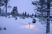 極地芬蘭 2013-2-2:F034 Kakslauttanen Igloo Resort.jpg