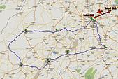 印度-第1-4天 2012-11-08:I010 Map1.jpg
