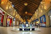 現代的奇蹟 - 杜拜 2013 - 6 - 8:D031 Ibn Battuta Mall.jpg
