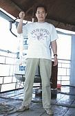麗星遊輪 1999-09:頭頓 01