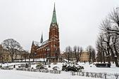 極地瑞典 2013-2-2:S084 斯德哥爾摩.jpg