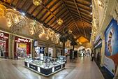 現代的奇蹟 - 杜拜 2013 - 6 - 8:D032 Ibn Battuta Mall.jpg