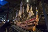 極地瑞典 2013-2-2:S053 瓦薩戰艦博物館.jpg