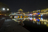 鳳凰古城 & 天門山 2013-11-17:F025 鳳凰古城.jpg