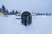 極地芬蘭 2013-2-2:F035 玻璃極光屋.jpg