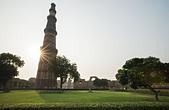 印度-第1-4天 2012-11-08:I011 古達明那塔.jpg