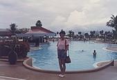 普吉島 1990-09:普吉島 06