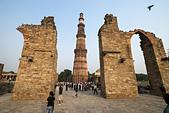 印度-第1-4天 2012-11-08:I012 古達明那塔.jpg