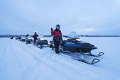 極地芬蘭 2013-2-2:F073 雪上摩托車.jpg