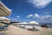 日本 - 石垣島 ClubMed 2014-5-10:I025 Club Med.jpg