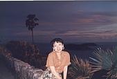 普吉島 1990-09:普吉島 08