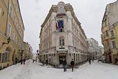 極地瑞典 2013-2-2:S015 塔林舊城.jpg