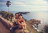 普吉島 1990-09:普吉島 09