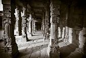 印度-第1-4天 2012-11-08:I013 古達明那塔.jpg