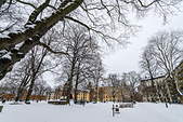 極地瑞典 2013-2-2:S085 斯德哥爾摩.jpg