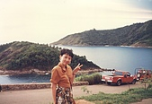 普吉島 1990-09:普吉島 10