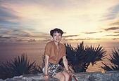 普吉島 1990-09:普吉島 11