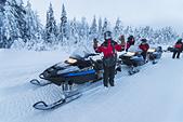 極地芬蘭 2013-2-2:F075 雪上摩托車.jpg