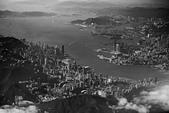 極地瑞典 2013-2-2:S090 空覽香港.jpg