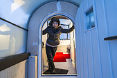 極地芬蘭 2013-2-2:F036 玻璃極光屋.jpg