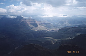 美國西部 1998-09:07