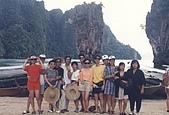 普吉島 1990-09:普吉島 13