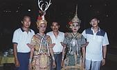 泰國 2007-09:02