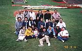 美國西部 1998-09:10