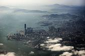 極地瑞典 2013-2-2:S091 空覽香港.jpg