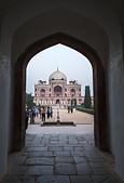 印度-第1-4天 2012-11-08:I016 胡馬雍大帝陵.jpg