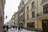 極地瑞典 2013-2-2:S016B 塔林舊城.jpg