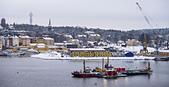 極地瑞典 2013-2-2:S055 斯德哥爾摩.jpg