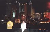 美國西部 1998-09:13