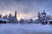 極地芬蘭 2013-2-2:F058 聖誕老人村.jpg