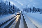 極地芬蘭 2013-2-2:F103 沿途風景.jpg