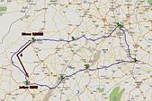 印度-第1-4天 2012-11-08:I110 Map.jpg