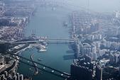極地瑞典 2013-2-2:S092 空覽香港.jpg