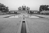 印度-第1-4天 2012-11-08:I017 胡馬雍大帝陵.jpg