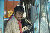 印度- 第5-8天 2012-11-08:I183 路途中.jpg