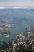 極地瑞典 2013-2-2:S093 空覽香港.jpg