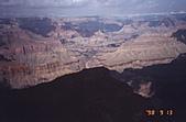 美國西部 1998-09:01