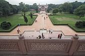 印度-第1-4天 2012-11-08:I018 胡馬雍大帝陵.jpg