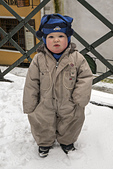 極地瑞典 2013-2-2:S018 塔林舊城.jpg