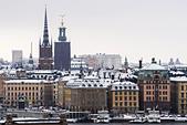 極地瑞典 2013-2-2:S056 斯德哥爾摩.jpg