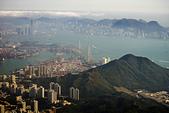 極地瑞典 2013-2-2:S094 空覽香港.jpg
