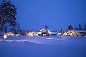 極地芬蘭 2013-2-2:F038 玻璃極光屋.jpg