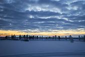極地芬蘭 2013-2-2:F104 沿途風景.jpg