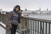 極地瑞典 2013-2-2:S057 斯德哥爾摩.jpg