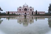 印度-第1-4天 2012-11-08:I020 胡馬雍大帝陵.jpg