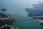 極地瑞典 2013-2-2:S095 空覽香港.jpg